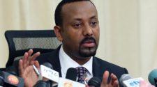 Elections en Ethiopie : la date du 21 juin est retenue