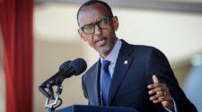 Massacres dans l'est de la RDC: Paul Kagamé nie, les Congolais s'indignent