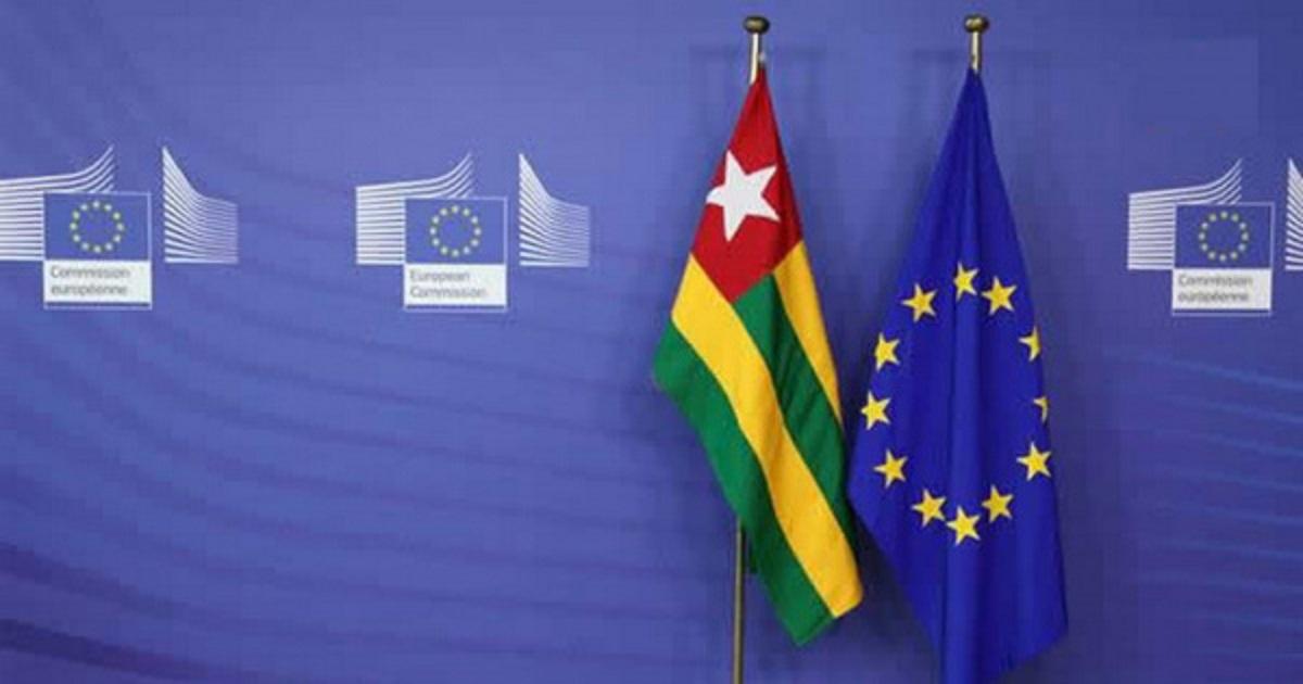 Rencontre UE-Togo : Faure Gnassingbé redynamise à Bruxelles un partenariat à perspectives reluisantes