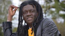 Côte d'Ivoire : Serges Kassy, le nouveau bâton dans les roues de Didier Drogba pour la présidence de la FIF
