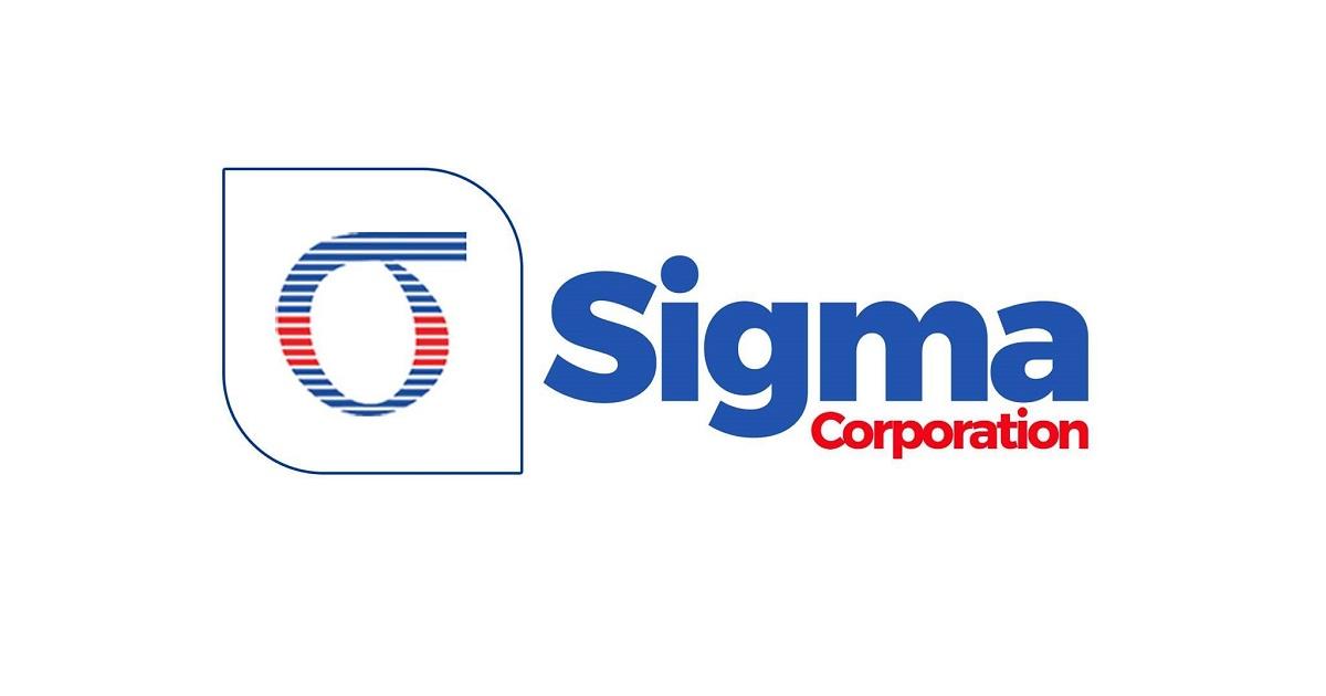 Communication: Sigma Corporation au Top des meilleures agences marketing au Togo (www.sortlist.com)