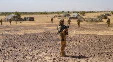 Terrorisme au Niger: les déplacés à Tillabéri peuvent désormais rentrer chez eux