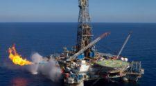 Transparence: le gouvernement met en place un cadastre pétrolier du Sénégal