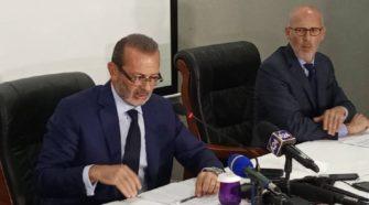 Affaire NB Mining Africa : l'opérateur français Pascal Beveraggi va attraire la RDC devant les juridictions internationales