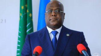 Etat de siège dans les provinces de la RDC: les autorités se disent optimistes après 30 jours