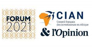 Forum Afrique du CIAN