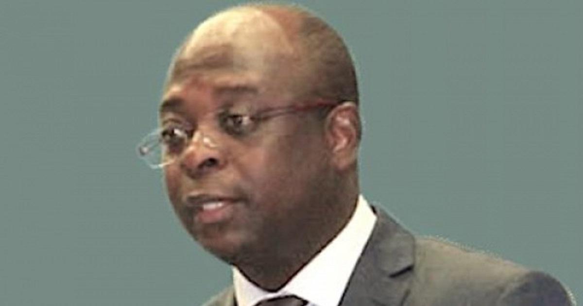 Forum de Bamako , Jonas Aklesso Daou, l'entrepreneur togolais qui crée de l'impact en Afrique