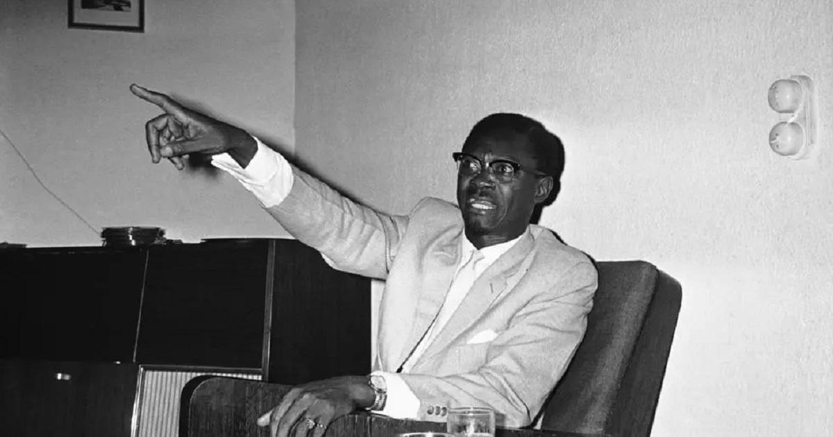 La famille de Patrice Lumumba restaurée dans ses droits
