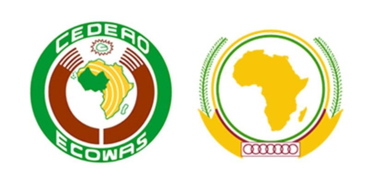 Mali : déliquescence des institutions africaines affichée dans la gestion de la crise