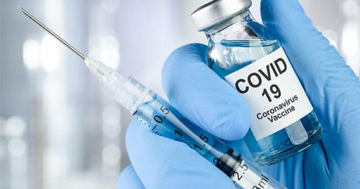 Production de vaccins en Afrique contre la Covid19 , une première étape franchie par l'Afrique du Sud