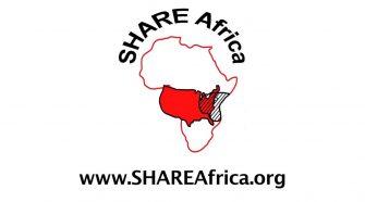 SHARE AFRICA , la plateforme lance son forum digital « Afrique positive, Afrique du XXIe siècle »