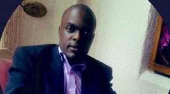 Zimbabwe , un correspondant du New York Times, libéré sous caution