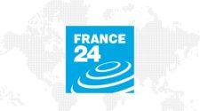 accreditation de France 24