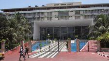 Code electoral au Senegal: un projet de loi soumis à l'examen de l'Assemblée ce jeudi