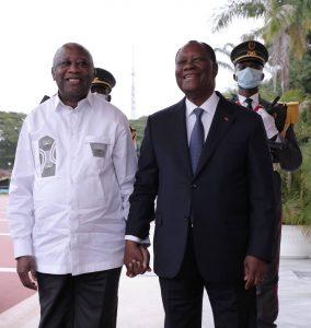 Gbagbo-Ouattara 1