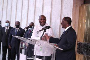 Gbagbo-Ouattara 2