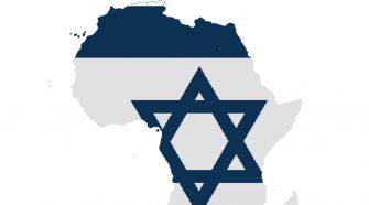 Diplomatie: l'influence d'Israël en Afrique prend de l'ampleur avec un nouvel élan