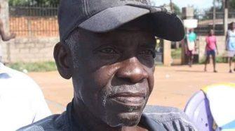 Centrafrique: Jacques Serefio est décédé dans le dénuement le plus complet