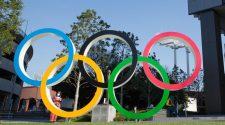 Jeux Olympiques de Tokyo 2021: le calvaire des pays africains persiste