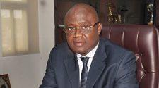 Afrique francophone: Martial Akakpo parmi le Top 100 des avocats d'affaires les plus influents