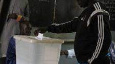 Nouveau code electoral senegalais: les articles L31 et L32 agitent l'opposition