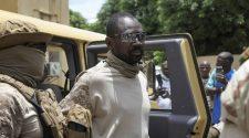 Assassinat manque du colonel Goïta: mise en scène ou fait réel ?