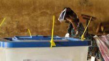 elections prochaines au Mali