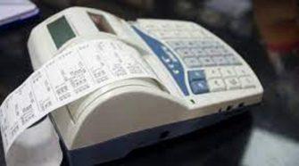 factures normalisees au Benin