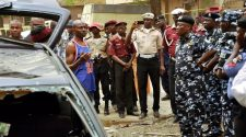 Instabilite au Nigeria: le banditisme et le terrorisme ont pris une nouvelle dimension
