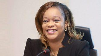 Bénin: à quand la libération de l'opposante Reckya Madougou ?
