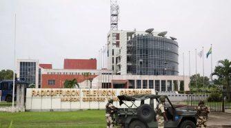 Putsch manque de 2019 au Gabon: les auteurs écroués par la cour militaire spéciale