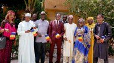 Dialogue inclusif au Tchad: Wakit Tama dénonce une supercherie