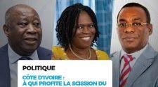 Front Populaire Ivoirien