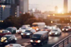 accidents de circulations en Afrique 4