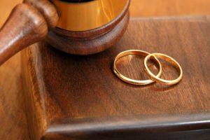 couples maries en Afrique 2