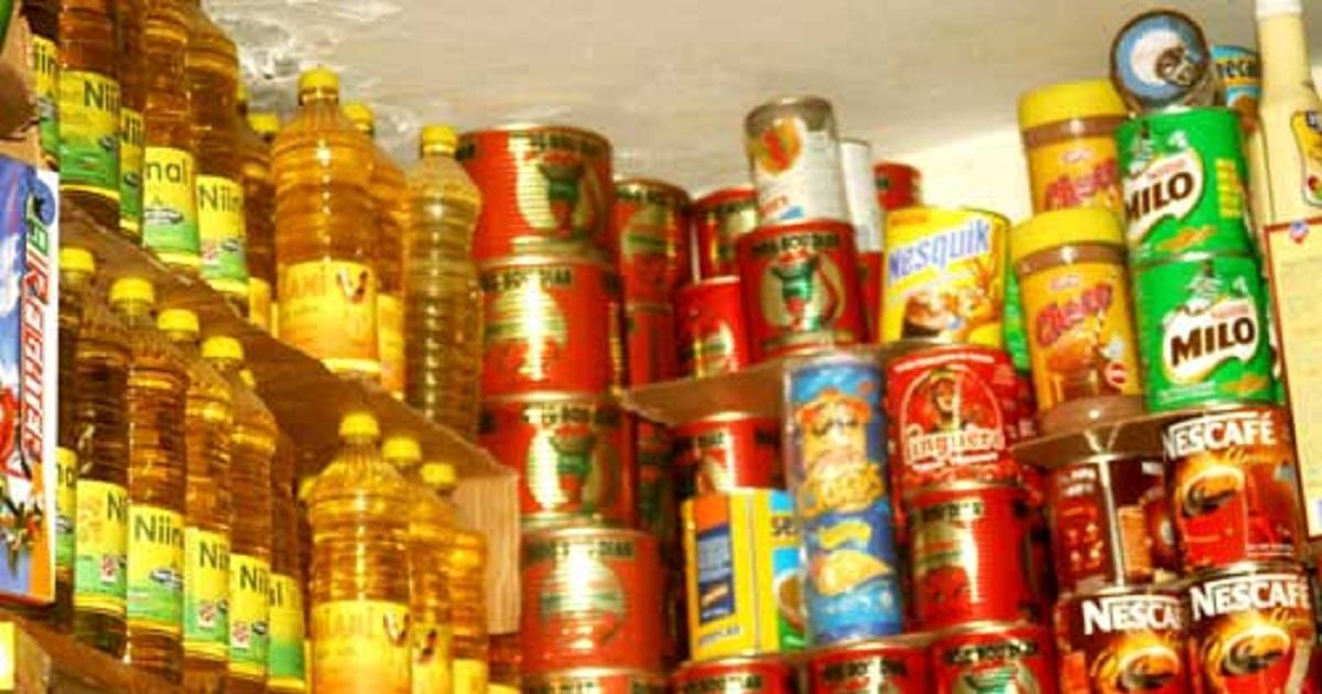 Sénégal : les prix des produits de base de nouveau en hausse