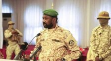 Affaire Wagner : pourquoi cette déferlante de pression sur les autorités maliennes ?