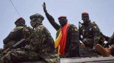 Concertations inclusives en Guinée: vers une sortie de crise ?