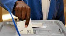 Elections de février 2022 au Mali : Une promesse utopique des putschistes ?