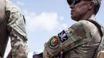 Mercenaires de Wagner au Mali: la France réitère ses menaces