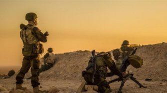 Wagner au Mali : la junte au pouvoir tacle sèchement le Niger