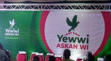 alliance politique au Senegal