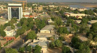 Dialogue tchadien : l'UFDD conditionne sa participation par la réhabilitation d'Hissène Habré