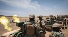 ecole de guerre du Mali, des questions se posent
