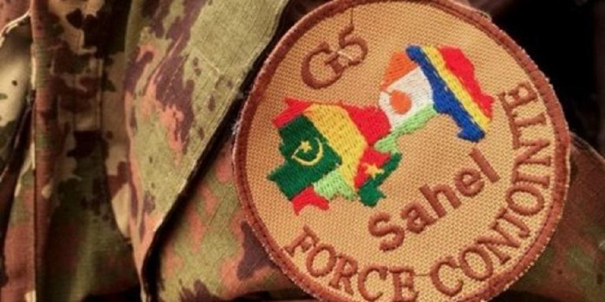 Reunion du G5 Sahel: les attaques incessantes des djihadistes impulsent de nouvelles stratégies