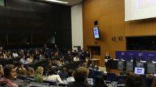 Rencontre Europe-Afrique: la 14e édition se profile à l'horizon