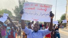 Tchad : l'opposition exige une transition inclusive