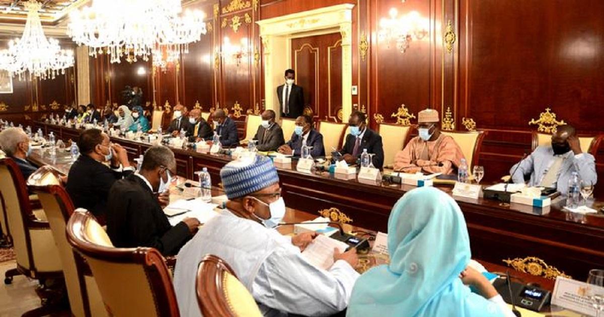 Tchad: début de mandat du CNT, l'opposition s'insurge