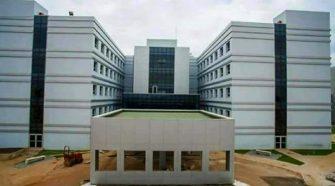 Santé: les centres hospitaliers publics, des mouroirs par excellence en Afrique