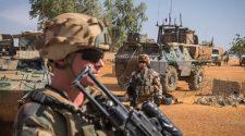 Diplomatie : les angles morts de la politique de la France au Sahel